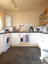 marden hereford 2 bed terraced bungalow for sale 132 500