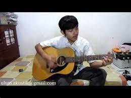 belajar kunci gitar seventeen jaga selalu hatimu intro collection of belajar kunci gitar drive bersama bintang petikan