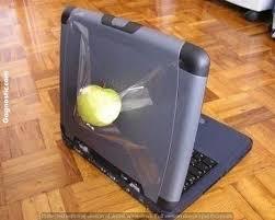 Laptop Meme - my new laptop gag meme internet funny pranks best of