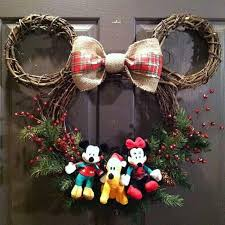 Holiday Wreath 30 Of The Best Diy Christmas Wreath Ideas Kitchen Fun With My 3