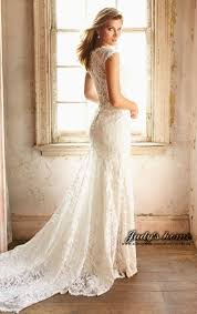 Wedding Dress Australia Long Wedding Dress Patterns Decorating Of Party