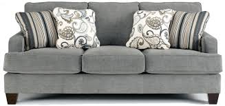 Walmart Sofa Bed Canada Ashley Sofa Bed Canada 169 At Walmart Furniture Sale 5516 Gallery