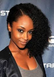 2015 spring hairstyles 2015 spring summer natural hairstyles for black women 8 the
