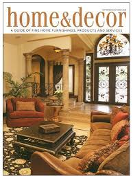 home decor magazines elle decoration interior design magazine