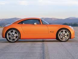 bmw concept 2002 2002 dodge razor concept dodge supercars net