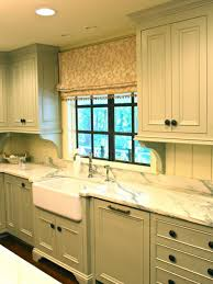 kitchen design superb french kitchen decor french country style