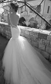 105 best this white dress images on pinterest beautiful 2015