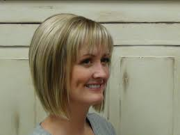 aline hairstyles pictures short aline hairstyles hairstyle for women man