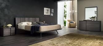 modern furniture u0026 interior design modern furniture in fort