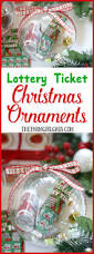 christmas gift ideas for co workers best kitchen designs