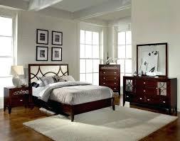 Bedroom Furniture Calgary Double Bed Bedroom Sets Double Bed Bedroom Furniture Double
