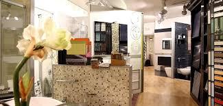 esposizione piastrelle piastrelle vendita mosaici rivestimenti forniture