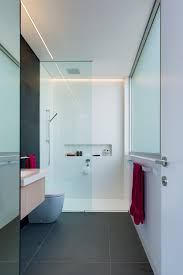 darren genner is australian bathroom designer of the year the