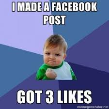 Fb Memes - facebook says they aren t targeting memes instead they judge