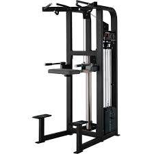 Life Fitness Bench Press Bar Weight Hammer Strength Equipment For Your Home Gym Life Fitness Life