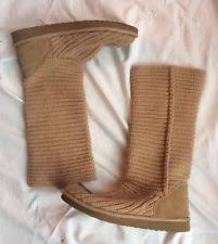 s pull on boots australia ugg australia s pull on slouch boots ebay