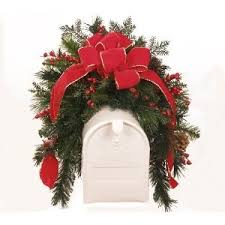 Christmas Mailbox Decoration Ideas 116 Best Mailbox Covers Images On Pinterest Mailbox Covers