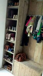 Storage Solutions For Shoes In Entryway Best 25 Entryway Shoe Storage Ideas On Pinterest Boot Tray