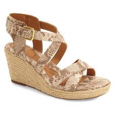 Most Comfortable Wedges 10 Comfort Heels That Won U0027t Wreck Your Feet Health Com