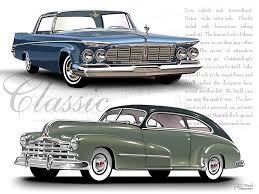 vintage cars drawings photo vintage auto