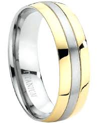 intertwined wedding rings wedding rings for him engaget engaget wedding rings intertwined