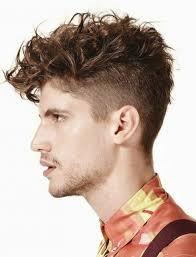 coupe de cheveux homme fris coupe cheveux homme frisé 2018 coupe cheveux 2018