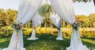 Wedding Venues In Orlando Best Orlando Wedding Venues