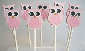 owls baby shower baby owl decorations for baby shower cairnstravel info