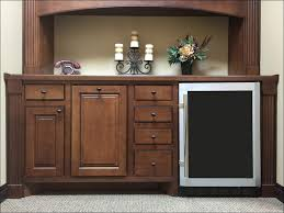 Laminate Kitchen Cabinet Doors Replacement by Replacing Cabinet Doors Thermofoil Cabinet Doors Replacement