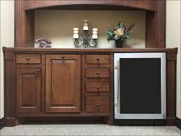 Buy New Kitchen Cabinet Doors Replacing Cabinet Doors Replacing Cabinet Door Full Image For