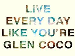 You Go Glen Coco Meme - 4 for you glen coco you go glen coco it s the little things in