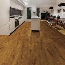 tuscan tf07 golden oak flooring walls mckays