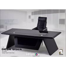 Office Desk Games by Ddptoys 1 6 Bj001 Desk Black Table Toys U0026 Board Games Toys On