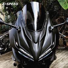 honda cbr500r custom 2016 2017 honda cbr500r cbr sport bike motorcycle photo