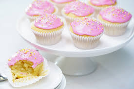 cupcake marvelous wedding cake price per serving how to price