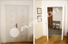 isoler phoniquement une chambre isolation phonique porte chambre 7 j cherence systembase co