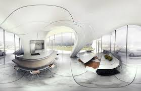 home design 3d printing world s first freeform 3d printed house to break ground this year