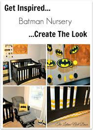 camo baby room ideas