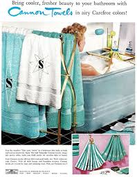 Aqua Towels Bathroom 142 Best Bathroom Decor Images On Pinterest Bath Towels