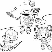 team umizoomi printable coloring pages team umizoomi printable coloring pages az coloring pages coloring