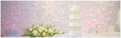 wedding backdrop ireland starlight flower wall fairy light backdrop room draping