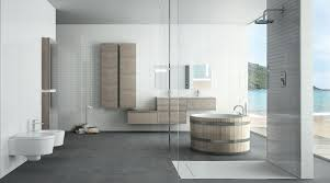 Wooden Bathroom Furniture Uk Bathroom Design Trends For 2014