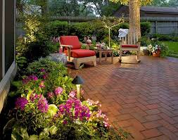 Diy Backyard Landscaping Ideas Special Design And Comfortable Outdoor Patio To Relax Outdoor
