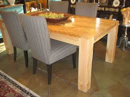 furniture made from reclaimed douglas fir and reclaimed barn wood