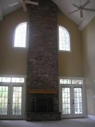 big tall fireplace birmingham al real estate and community pics