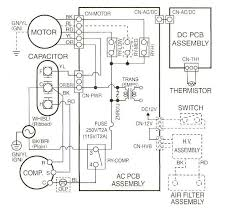 home hvac wiring diagram diagram wiring diagrams for diy car repairs