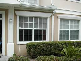 rent to own homes in melbourne fl