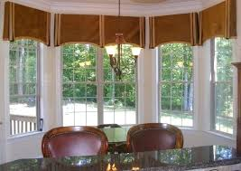 dining room valance wonderful dining room valances ideas best ideas exterior oneconf us