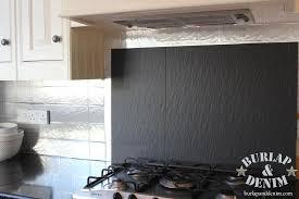 stainless steel kitchen backsplash panels stunning faux stainless steel backsplash panels subway tile kitchen