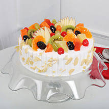 birthday cakes birthday cakes order happy birthday cake online ferns n petals